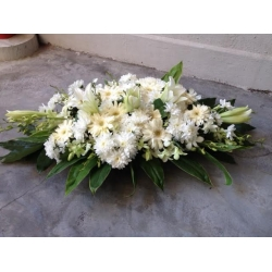 Wreaths 65 6243 2997 Singapore 24hrs Flower Order Fresh Flowers Delivery